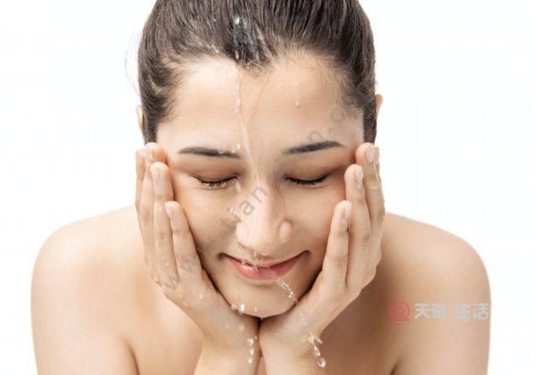 母乳面膜的功效与作用