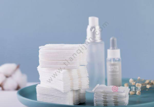 植村秀粉底刷的清洗方法
