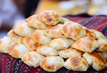 新疆有哪些特色小吃 新疆特产
