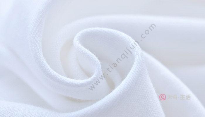 什么是热风棉