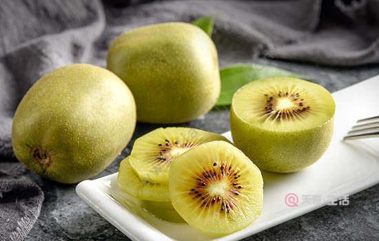 九江市特色水果