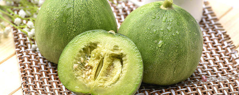 哈尔滨的特色水果