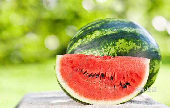 江门特色水果