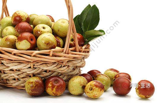 安阳特色水果