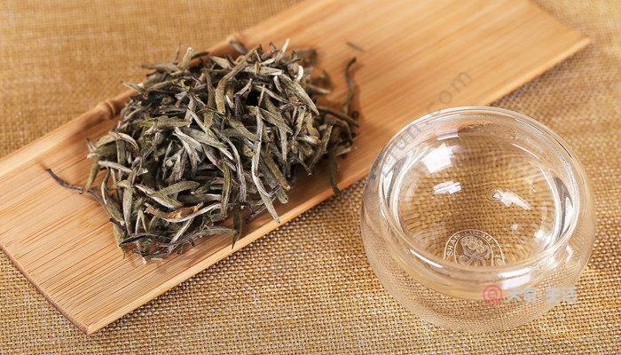 溧阳白茶是绿茶还是白茶