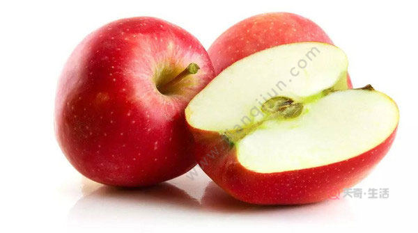 九寨沟特色水果
