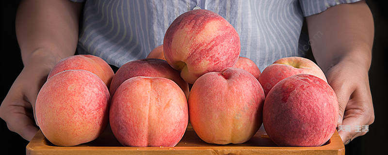 常州特色水果