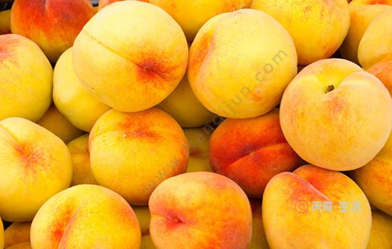 上海特色水果