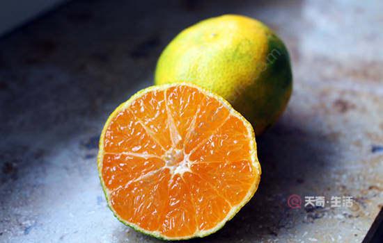 台州有哪些特色水果