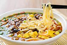中宁有哪些特色小吃 宁夏中宁特产