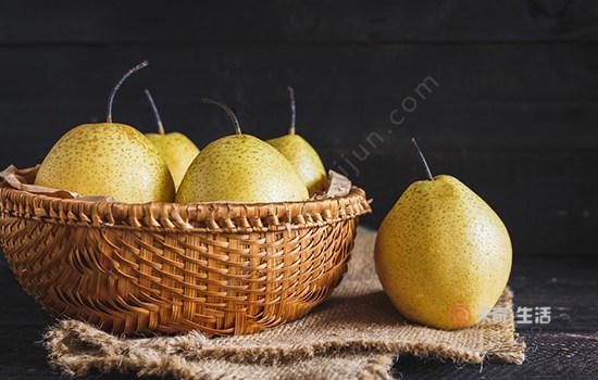 辽宁特色水果
