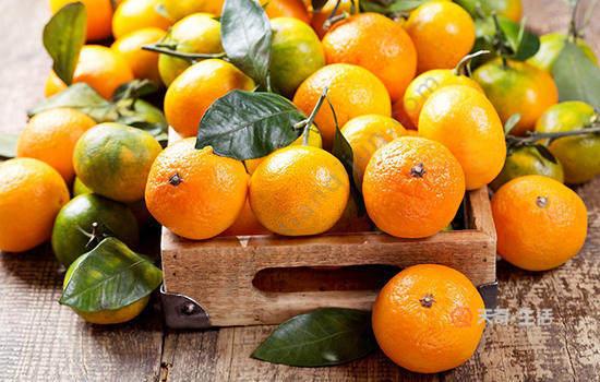 玉林特色水果