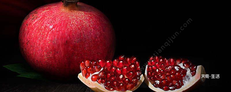 新乡特色水果