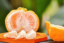 宜宾有哪些特色水果 四川宜宾特产