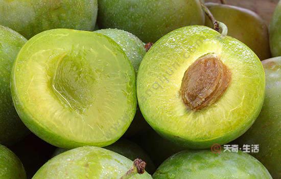 宜宾特色水果