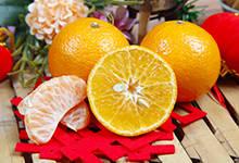 柳州有哪些特色水果 广西柳州特产