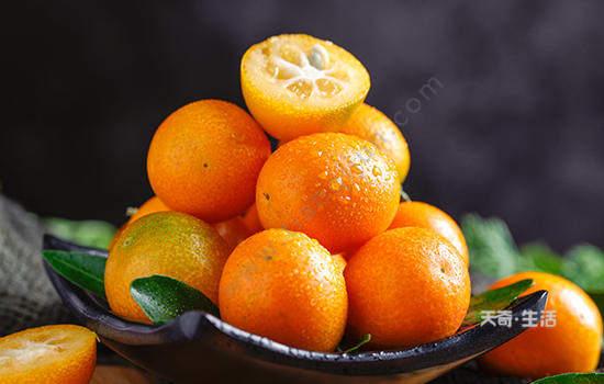 柳州特色水果
