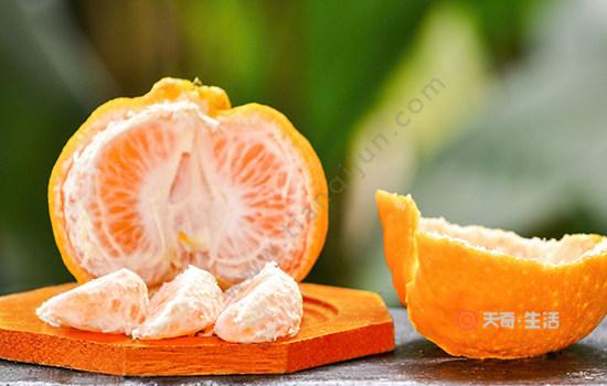 湘西特色水果
