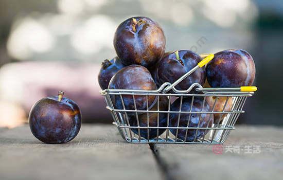茂县特色水果
