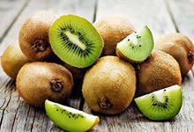 黄山有哪些特色水果 安徽黄山特产