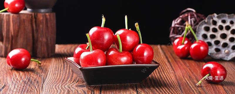 西北特色水果