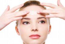 美白护肤品应该怎么用 美白护肤正确使用方法