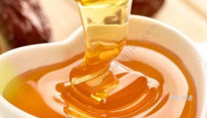 牛奶蛋清蜂蜜面膜的功效
