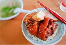 澄海有哪些特色小吃 广东澄海特产