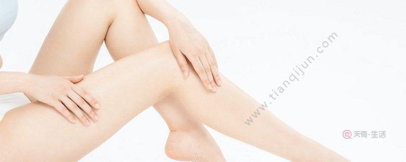 脱毛膏对肌肤有什么伤害