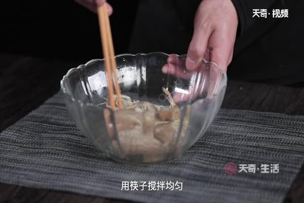 皮皮虾怎么做好吃 皮皮虾的做法