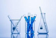 化学喷泉实验的原理 化学喷泉实验的原理是什么