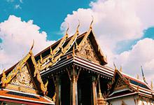 泰国落地签证要收费吗 泰国落地签证收费吗