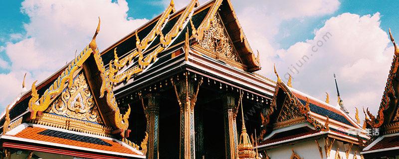 泰国落地签证要收费吗