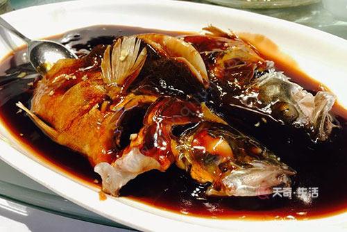 杭州特色菜有哪些