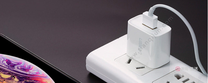 ipad充电器10w和12w