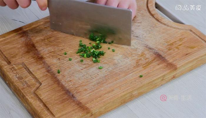 小白菜炖冬瓜的做法 小白菜炖冬瓜怎么做