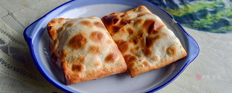 吐鲁番早餐美食有哪些