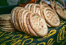 吐鲁番早餐美食有哪些 吐鲁番早餐吃什么