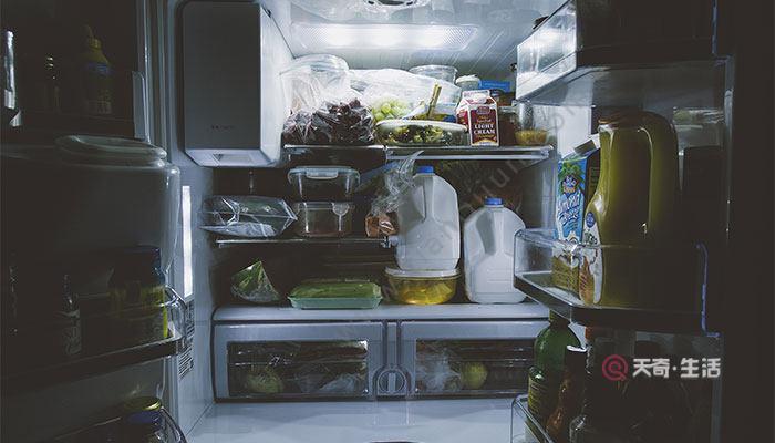 碱性食物有哪些