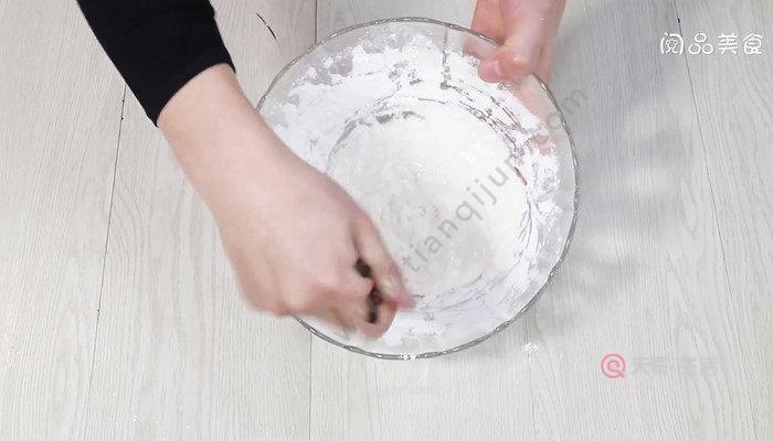 红豆糯米糕的做法 红豆糯米糕怎么做