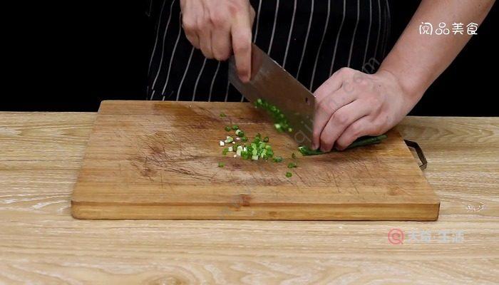 凉拌包菜丝的做法 凉拌包菜丝怎么做好吃