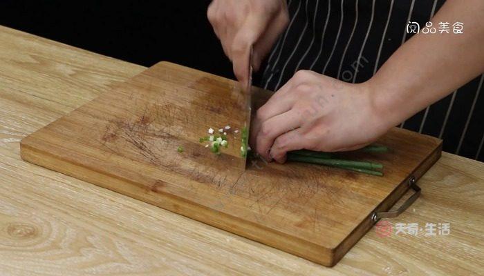 珍珠菇水晶冻怎么做 珍珠菇水晶冻怎么做好吃