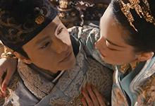陈坤张馨予主演的电影叫什么 陈坤张馨予主演的电影名字