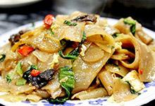景德镇有哪些特色小吃 江西景德镇特产