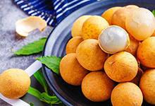 广西壮族有哪些特色水果 广西有哪些特产