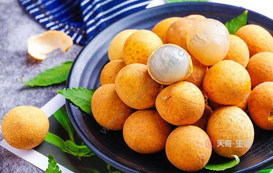 广西壮族特色水果