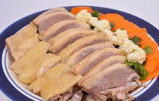 漳浦特色小吃