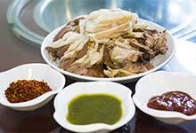 昌吉有哪些特色小吃 新疆昌吉特产