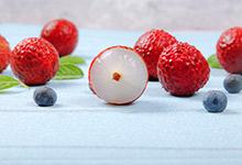 广州特色水果有什么 广州的特色水果有哪些