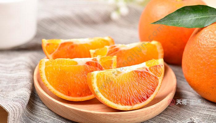 广州特色水果有什么